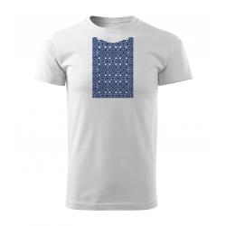 Myjavské krojové triko I